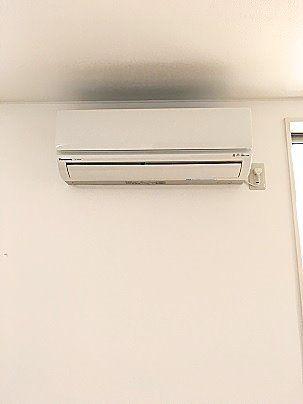 こんにちは! 5月に入ってから最高気温28度を超える日もあって、オフィスで冷房をつける事が増えてきました。特に四万十市は観測史上最高気温を記録した町です。 そんな四万十市に住んでいるのに、エアコ…