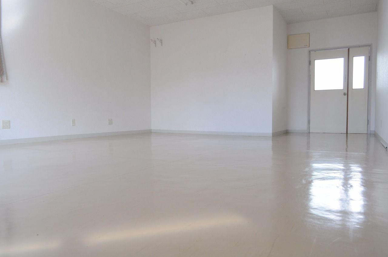ヤマモト地所の那須 裕樹がご紹介する賃貸事務所の宮下ビル 203の内観の6枚目