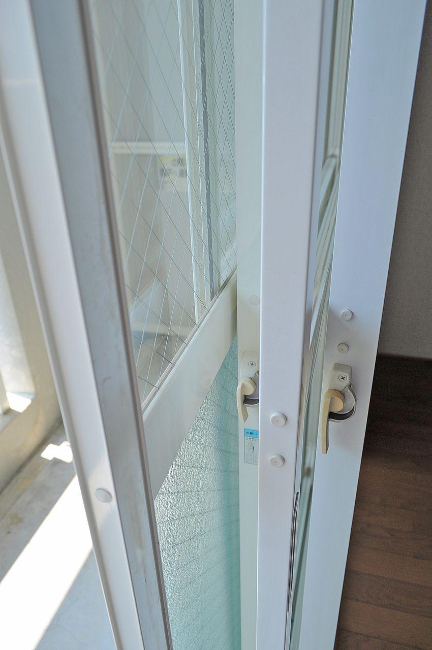 夏の暑さ、冬の寒さがきても室内に熱が伝わりづらいので、エアコン効率がよくなります。
