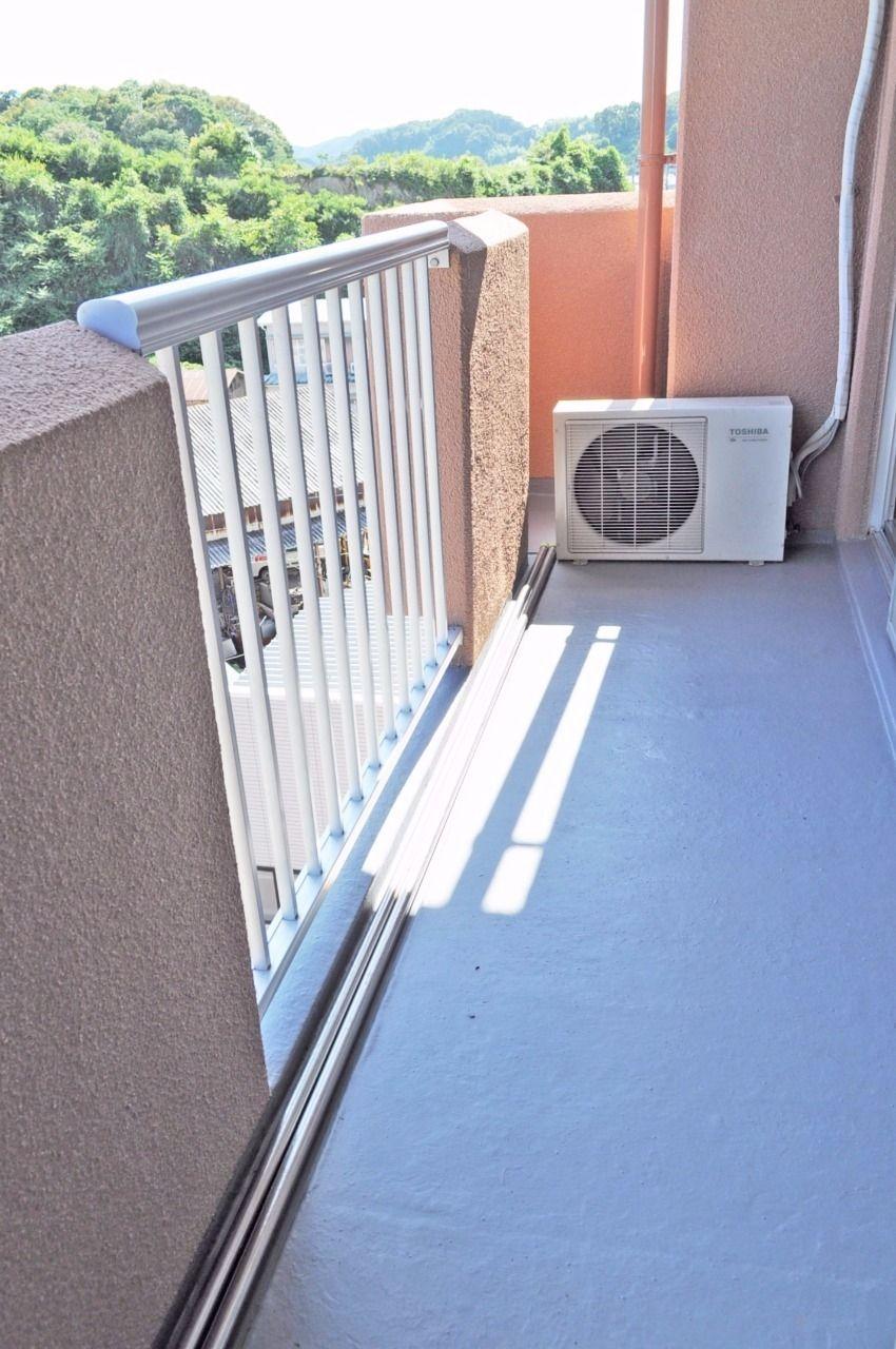 ヤマモト地所の夕部 大輔がご紹介する賃貸マンションのSAKURAS具同 505の内観の23枚目