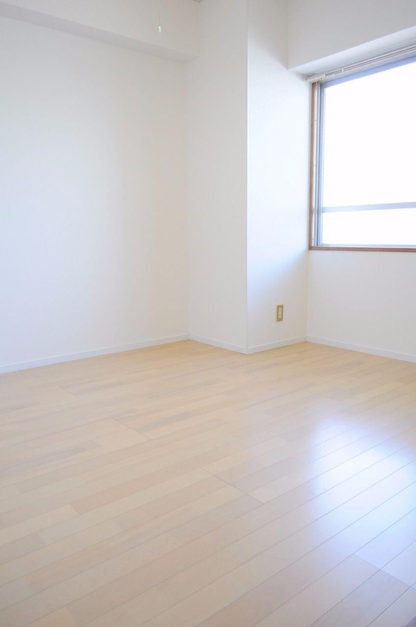 ヤマモト地所の夕部 大輔がご紹介する賃貸マンションのSAKURAS具同 505の内観の6枚目