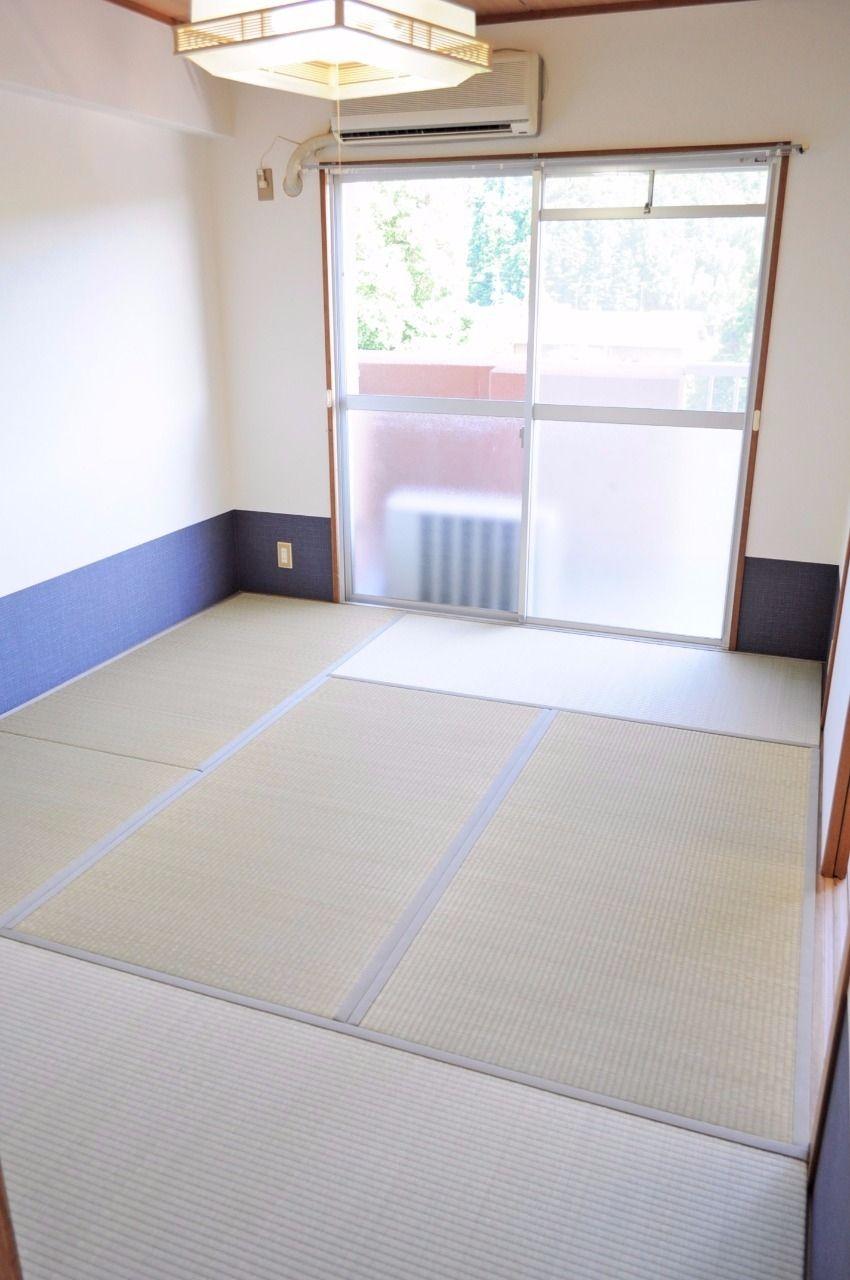 ヤマモト地所の夕部 大輔がご紹介する賃貸マンションのSAKURAS具同 505の内観の14枚目
