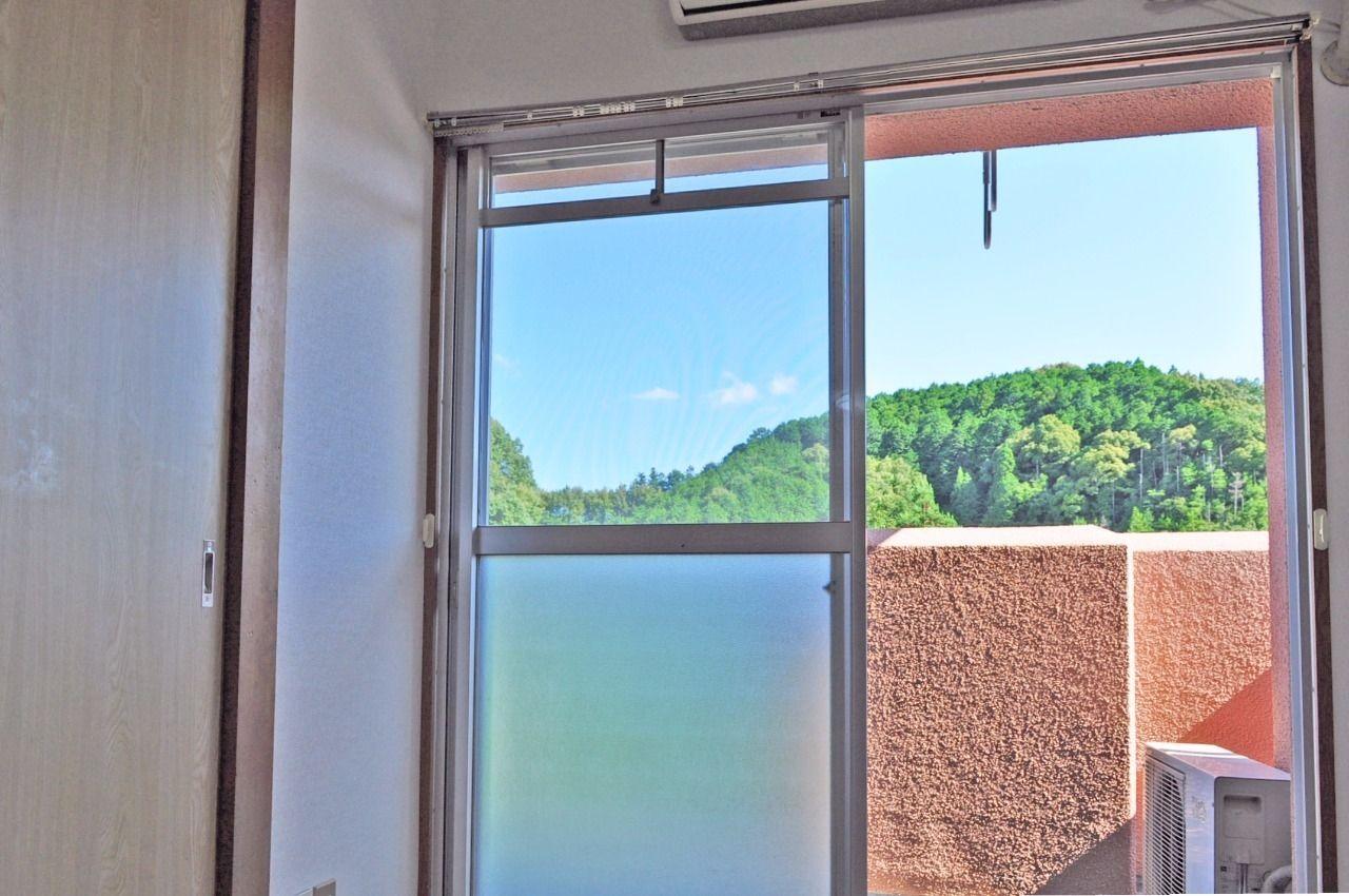ヤマモト地所の夕部 大輔がご紹介する賃貸マンションのSAKURAS具同 505の内観の22枚目