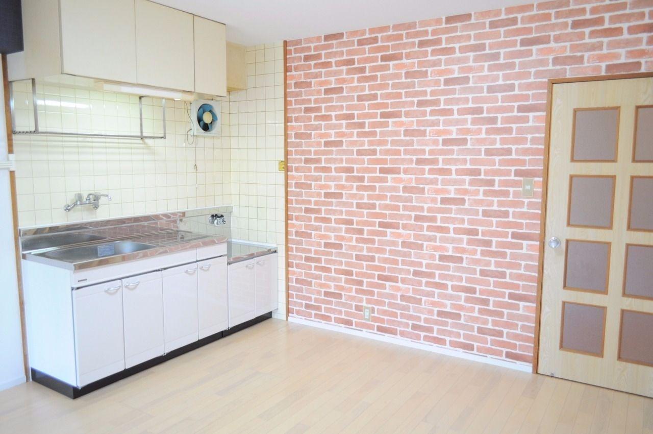 ヤマモト地所の夕部 大輔がご紹介する賃貸マンションのSAKURAS具同 505の内観の12枚目