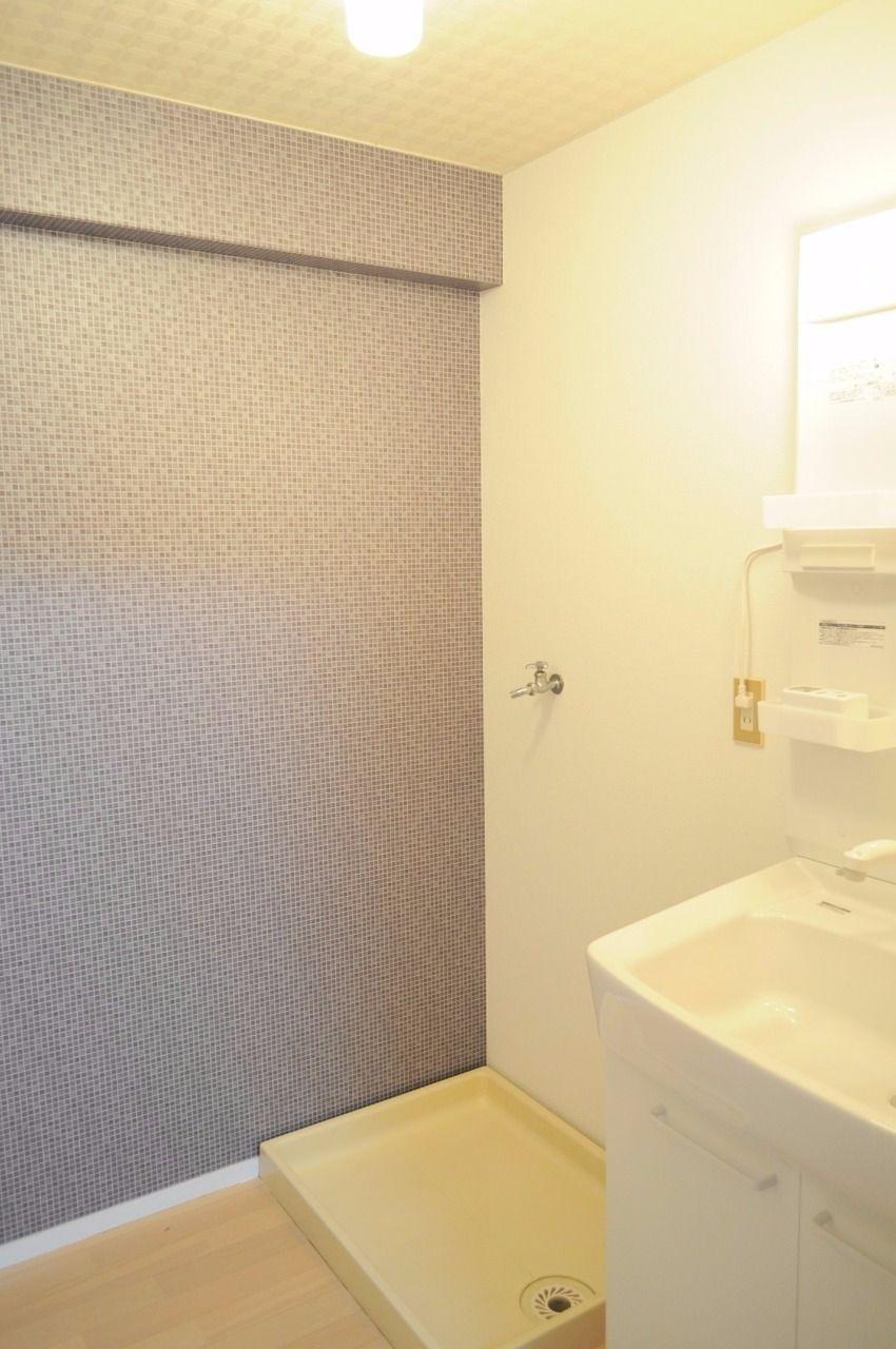 ヤマモト地所の夕部 大輔がご紹介する賃貸マンションのSAKURAS具同 505の内観の17枚目