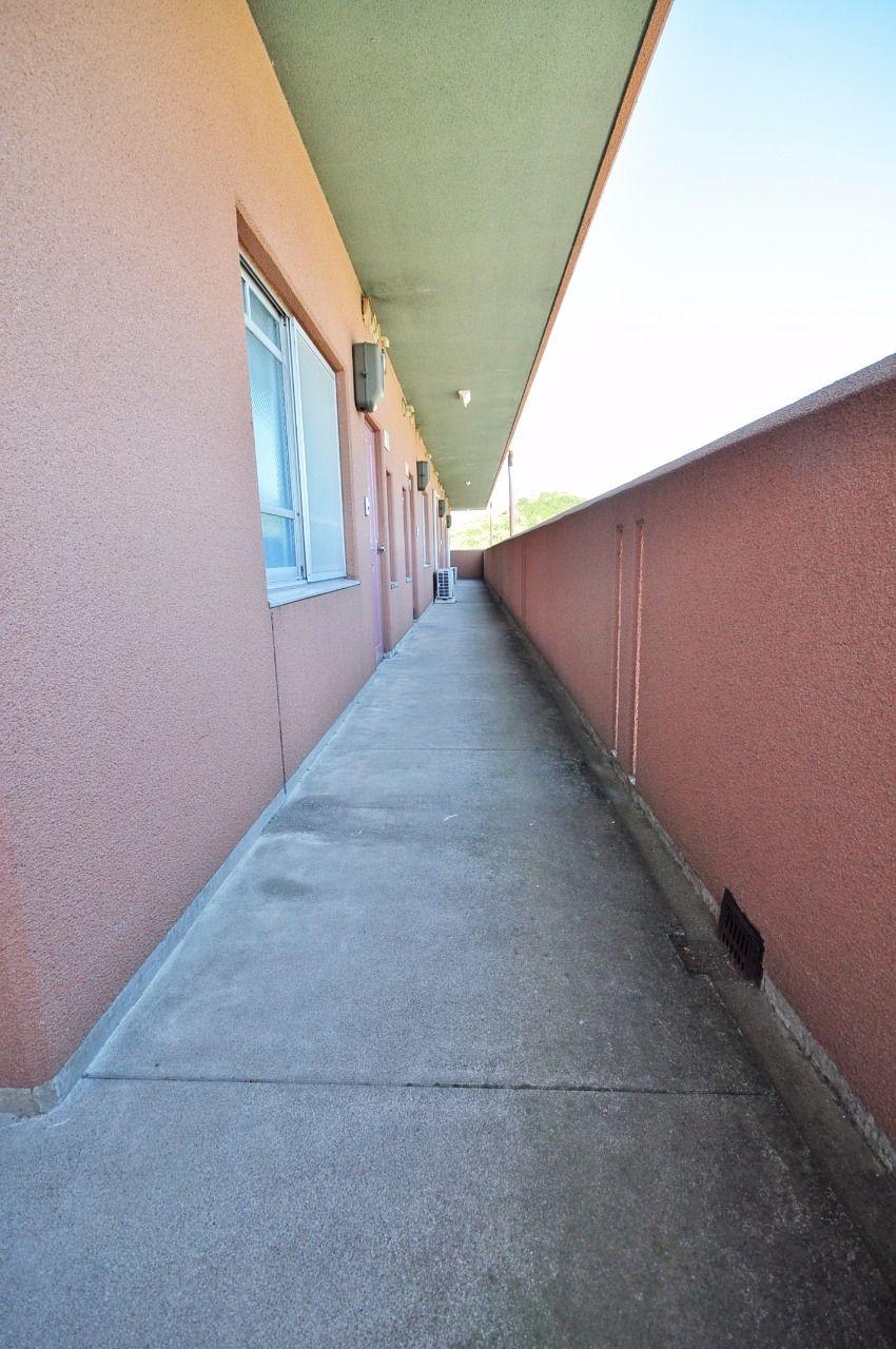 ヤマモト地所の賃貸マンションのSAKURAS具同 705の外観の6枚目