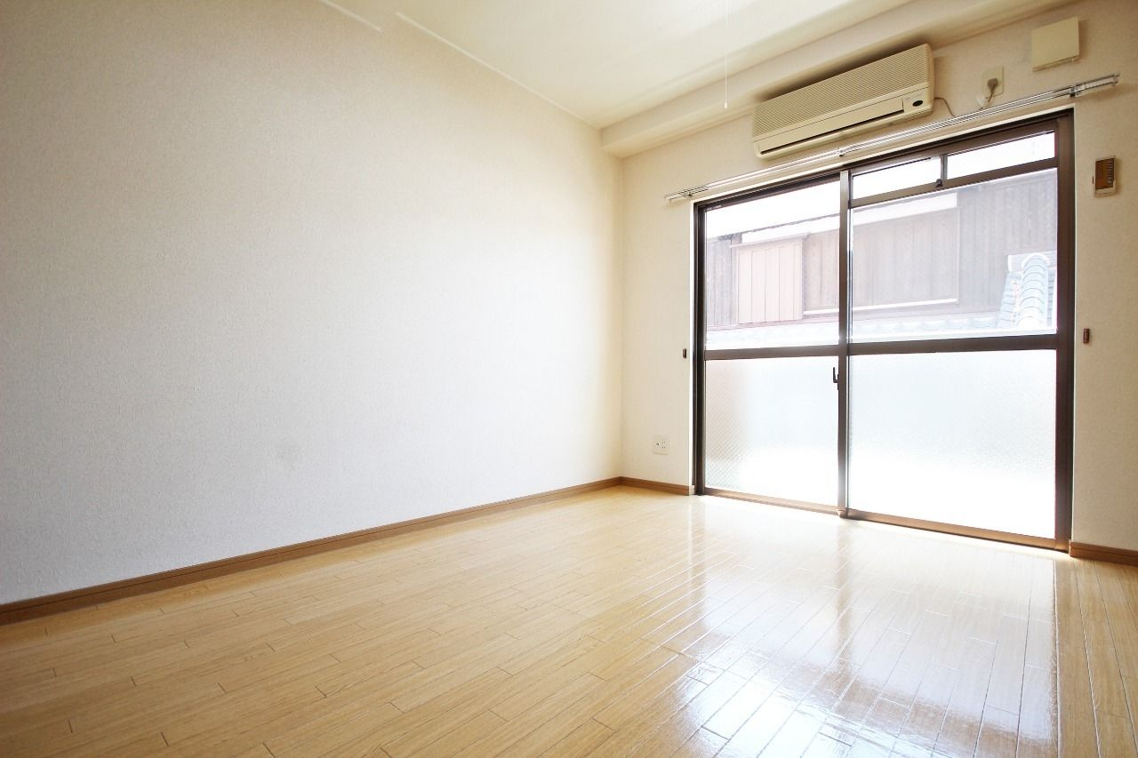 ヤマモト地所の賃貸マンションのレジデンス・ドイ 203の内観の19枚目