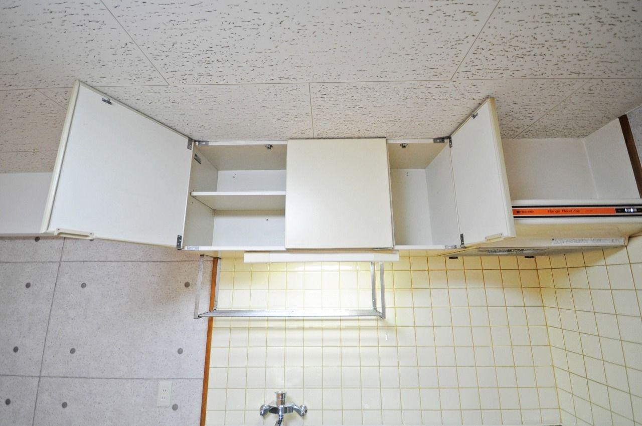 ヤマモト地所の賃貸マンションのSAKURAS具同 302の内観の11枚目