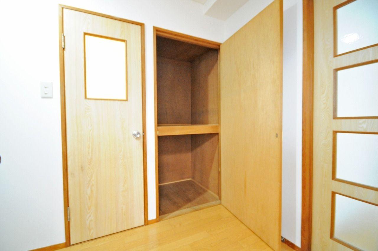 ヤマモト地所の賃貸マンションのSAKURAS具同 302の内観の5枚目