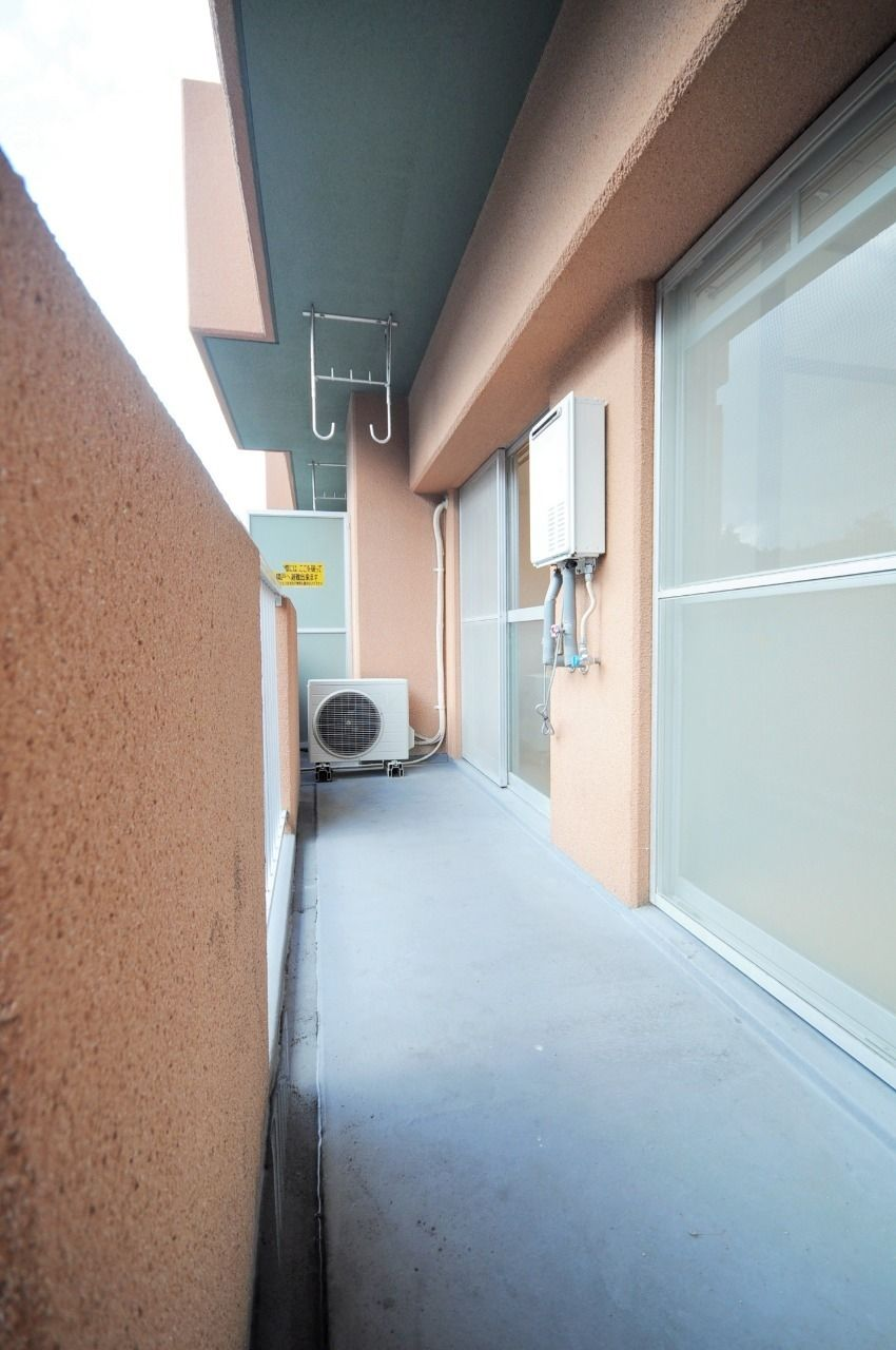ヤマモト地所の賃貸マンションのSAKURAS具同 302の内観の31枚目