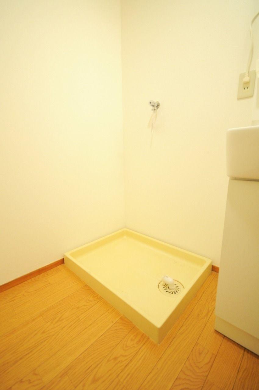 ヤマモト地所の賃貸マンションのSAKURAS具同 302の内観の25枚目