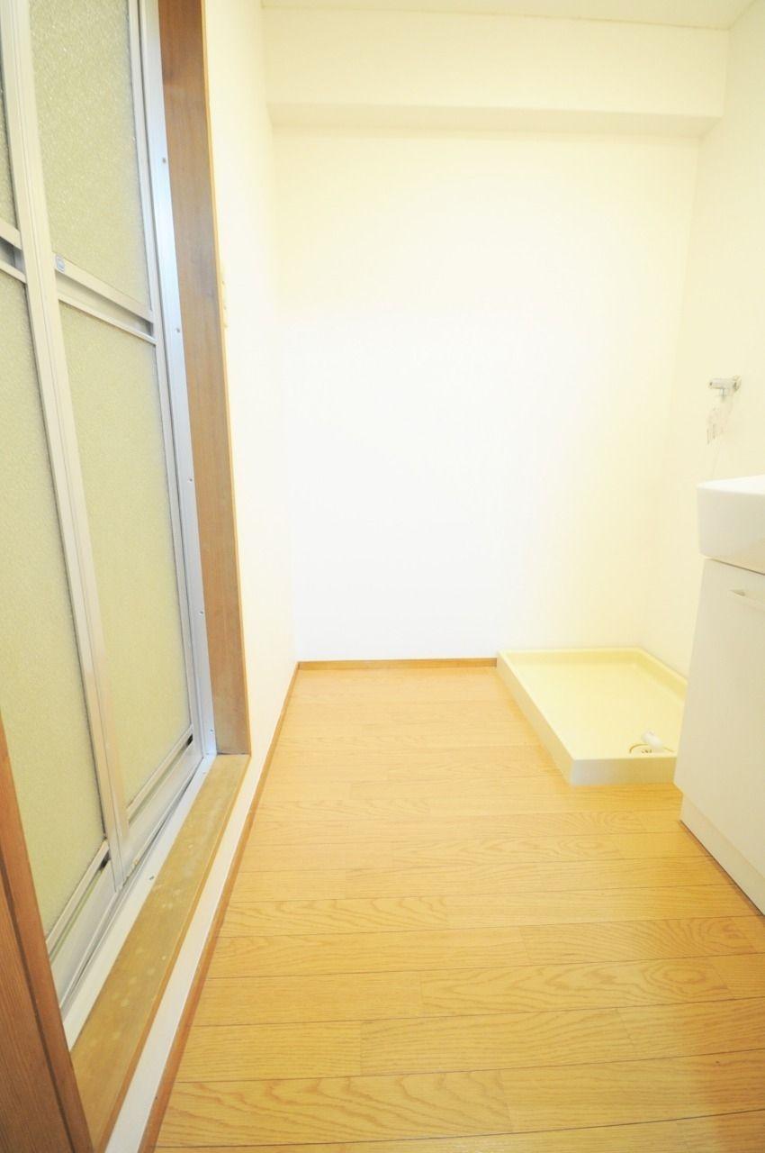 ヤマモト地所の賃貸マンションのSAKURAS具同 302の内観の23枚目
