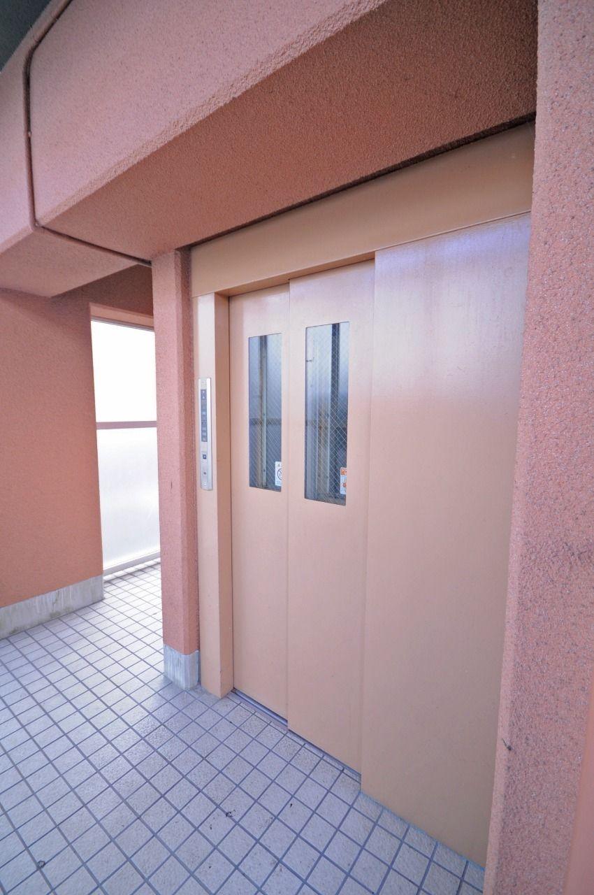 ヤマモト地所の賃貸マンションのSAKURAS具同 302の外観の3枚目