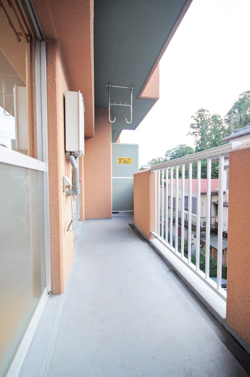 ヤマモト地所の賃貸マンションのSAKURAS具同 302の内観の32枚目