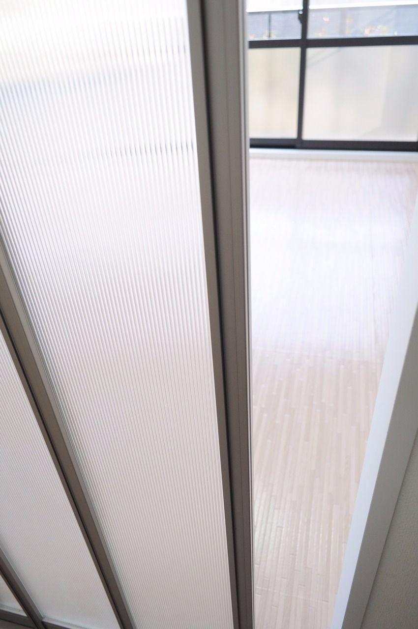ヤマモト地所の賃貸アパートのラピンラポンA 101の内観の19枚目