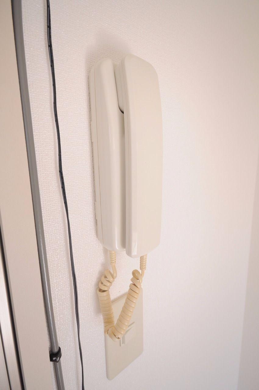 ヤマモト地所の夕部 大輔がご紹介する賃貸アパートのラピンラポンA 202の内観の35枚目