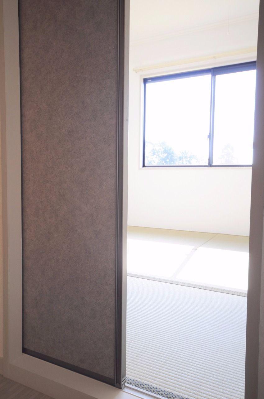 ヤマモト地所の夕部 大輔がご紹介する賃貸アパートのラピンラポンA 202の内観の13枚目