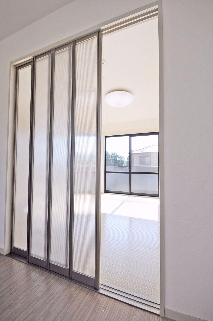 ヤマモト地所の夕部 大輔がご紹介する賃貸アパートのラピンラポンA 202の内観の31枚目