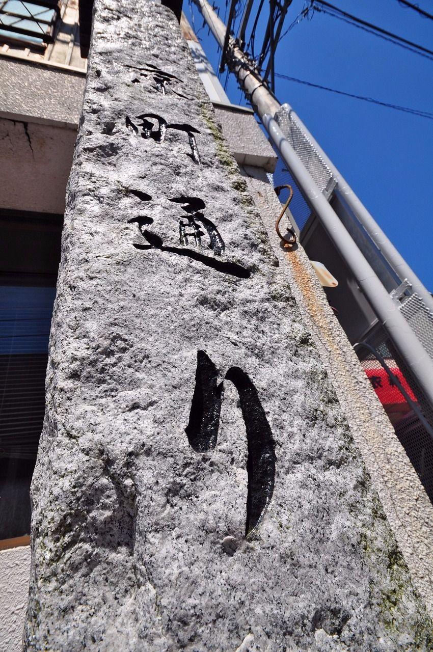 ヤマモト地所の夕部 大輔がご紹介する賃貸マンションのカーサ京町 307の外観の11枚目