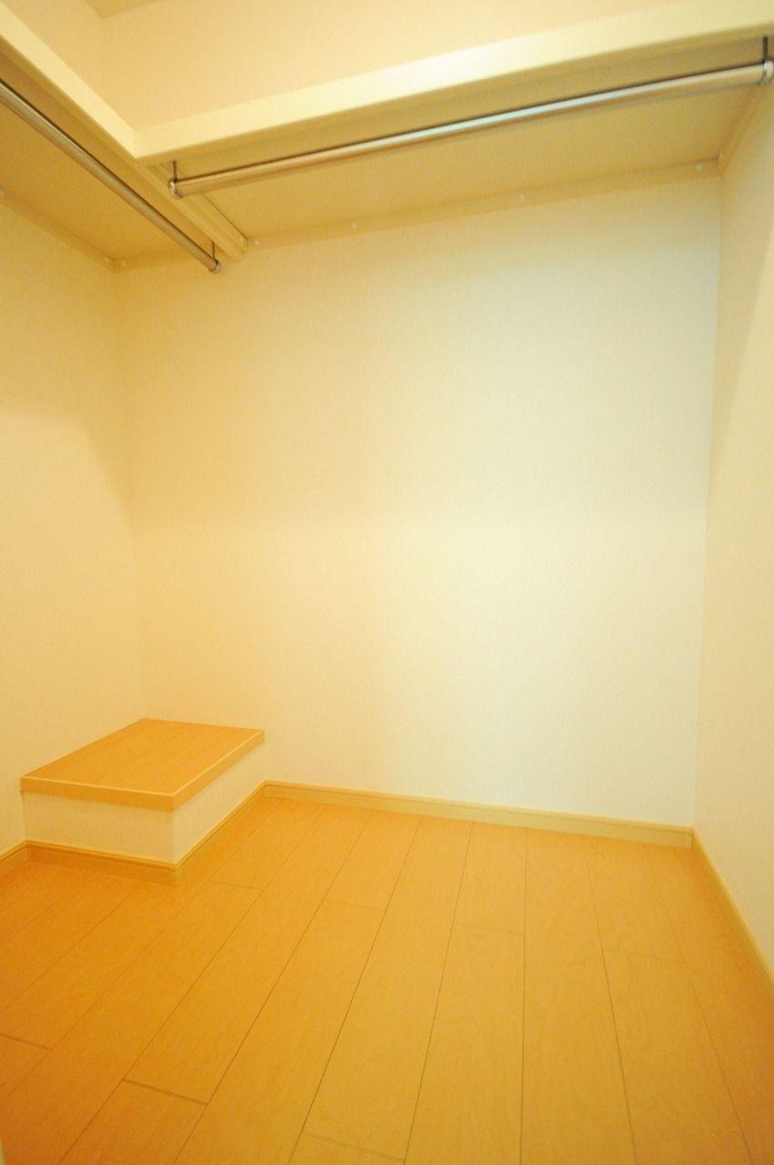 ヤマモト地所の那須 裕樹がご紹介する賃貸アパートのミニョン・ブローテ 202の内観の37枚目