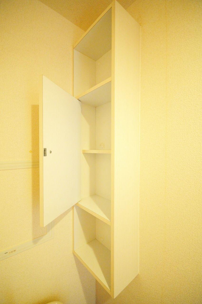 ヤマモト地所の那須 裕樹がご紹介する賃貸アパートのミニョン・ブローテ 202の内観の28枚目