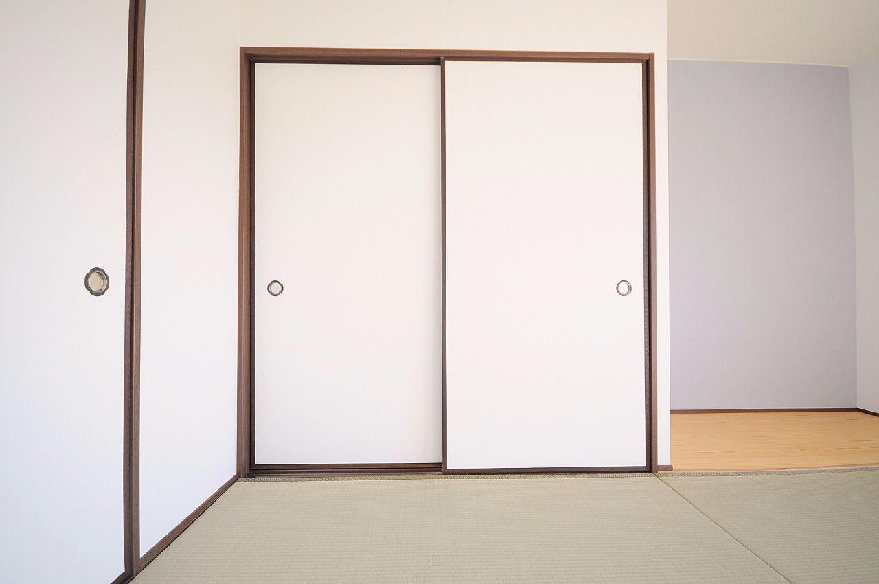 ヤマモト地所の長岡 優がご紹介する賃貸マンションのドリーム宮上Ⅱ 206の内観の26枚目
