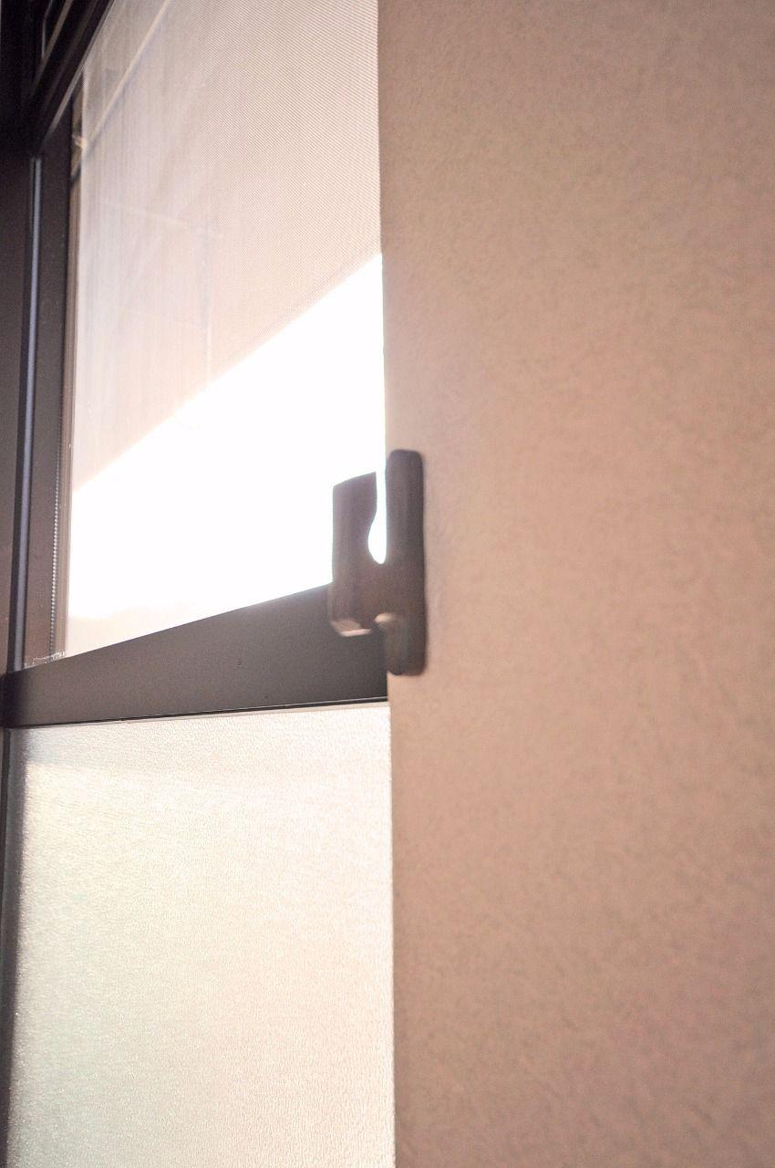 ヤマモト地所の長岡 優がご紹介する賃貸マンションのドリーム宮上Ⅱ 206の内観の22枚目