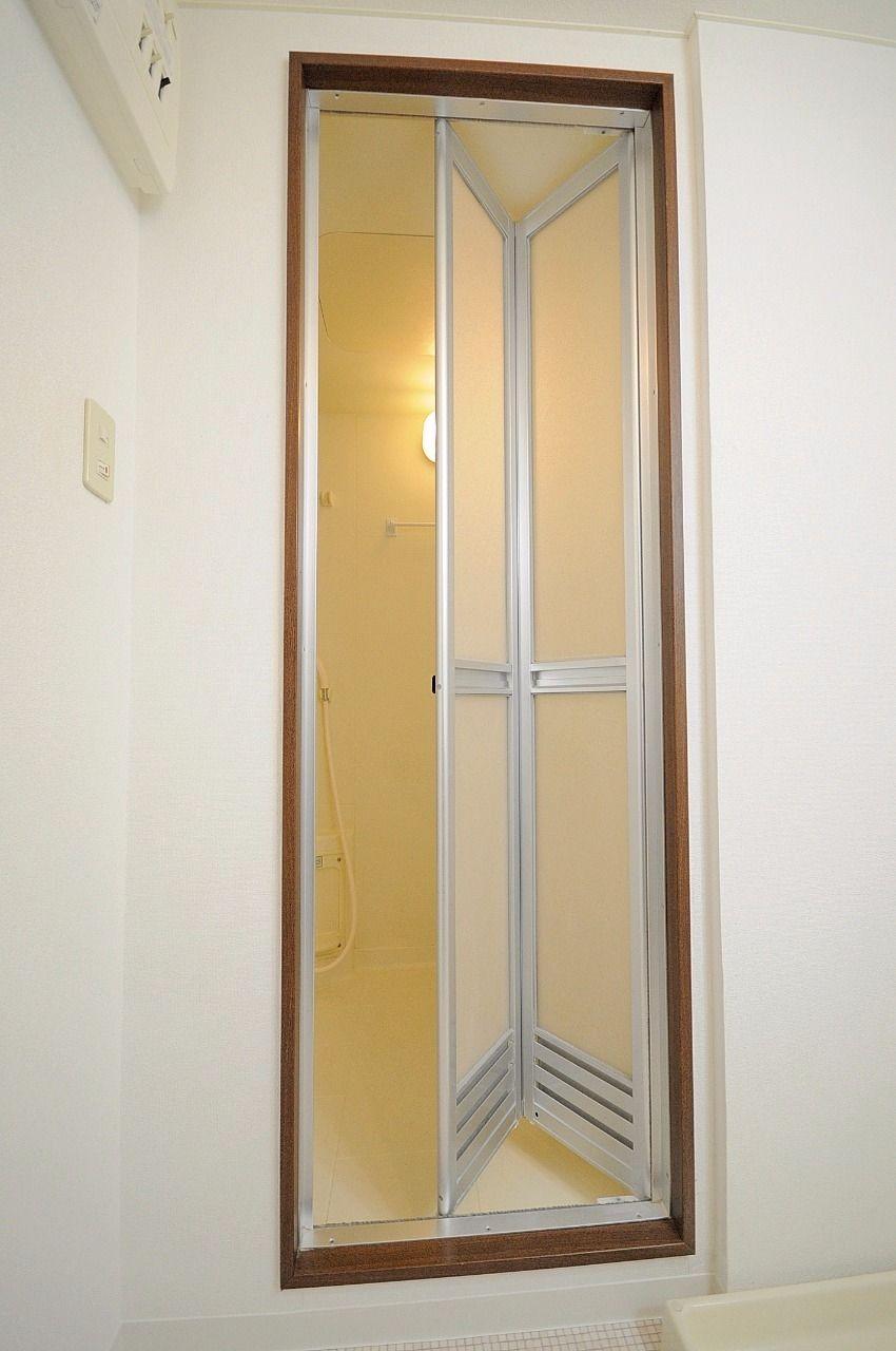 ヤマモト地所の長岡 優がご紹介する賃貸マンションのドリーム宮上Ⅱ 206の内観の8枚目