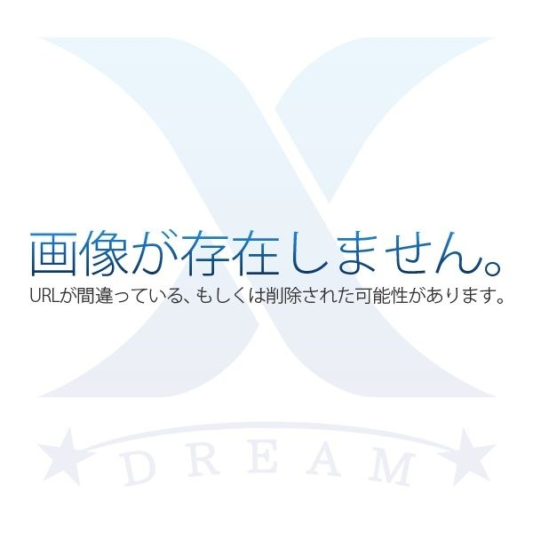 ヤマモト地所の長岡 優がご紹介する賃貸マンションの第2コーポ 102の外観の5枚目