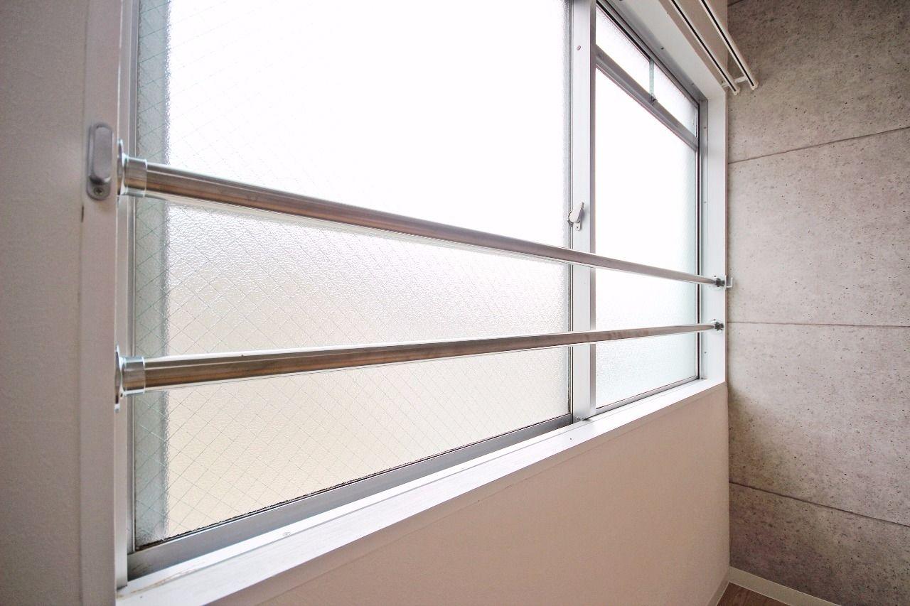 ヤマモト地所の西内 姫乃がご紹介する賃貸マンションのレジデンス今城1号館 407の内観の10枚目
