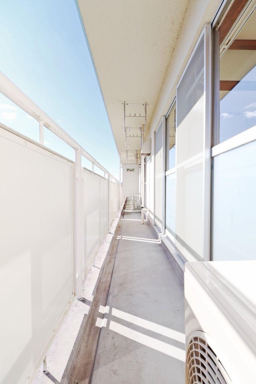ヤマモト地所の宮本 留伊がご紹介する賃貸マンションのビレッジハウス佐岡1号棟の内観の32枚目
