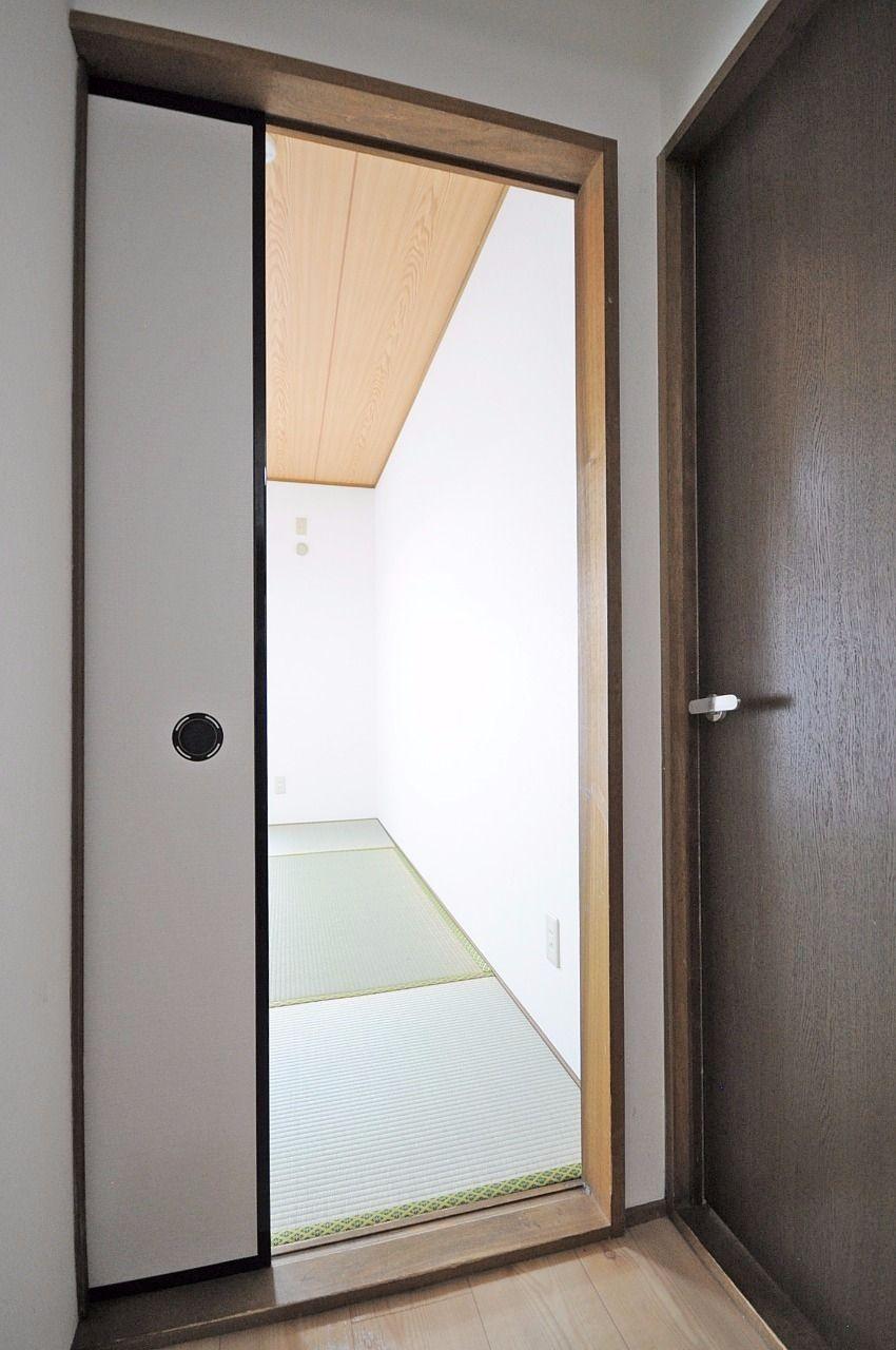 ヤマモト地所の西内 姫乃がご紹介する賃貸マンションのレジデンス今城3号館 302の内観の33枚目