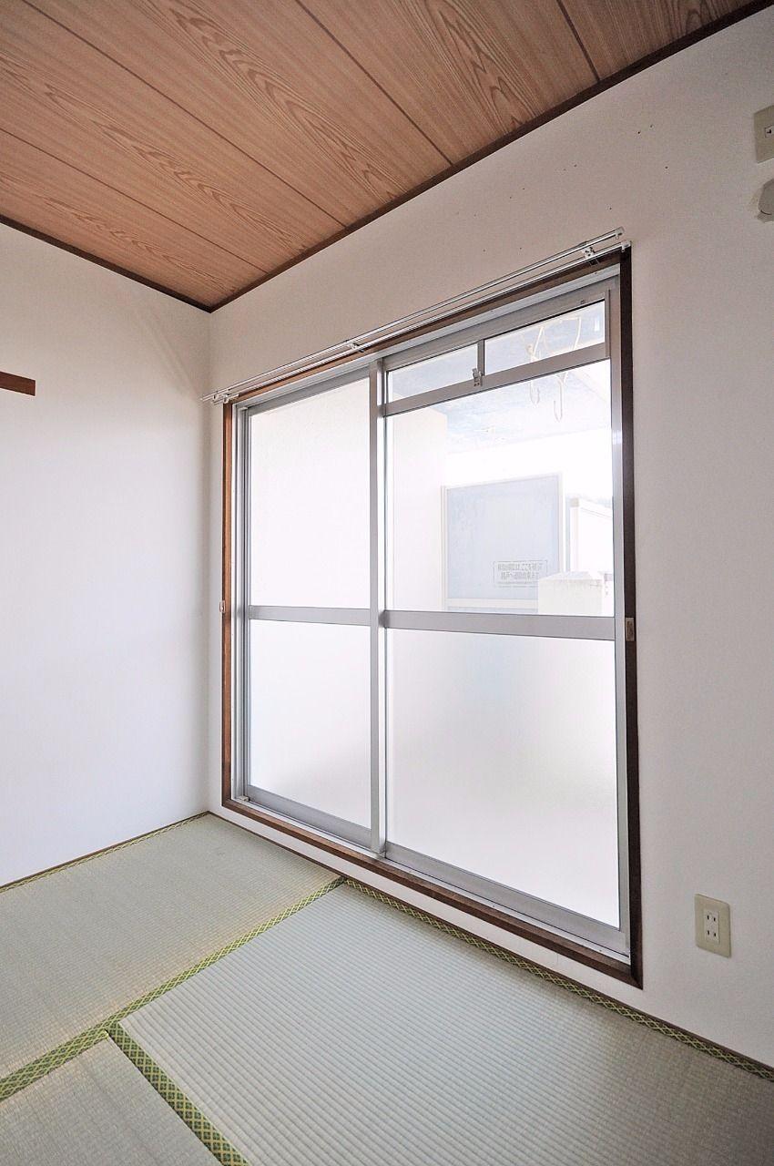 ヤマモト地所の西内 姫乃がご紹介する賃貸マンションのレジデンス今城3号館 302の内観の37枚目