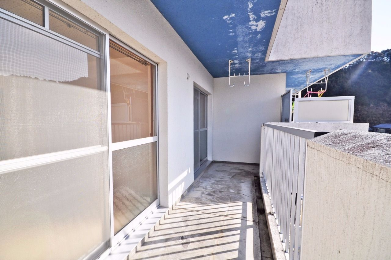 ヤマモト地所の西内 姫乃がご紹介する賃貸マンションのレジデンス今城3号館 302の内観の39枚目