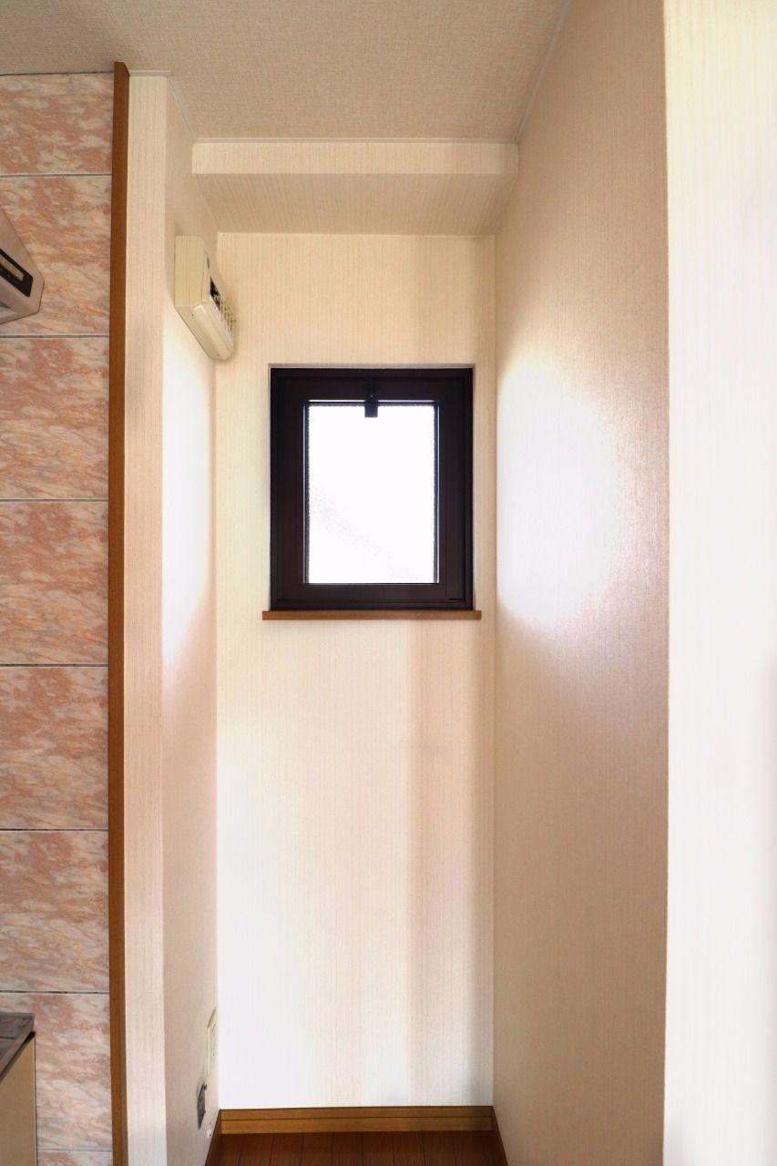 ヤマモト地所の夕部 大輔がご紹介する賃貸マンションのレジデンス・セルシオ・M 101の内観の10枚目