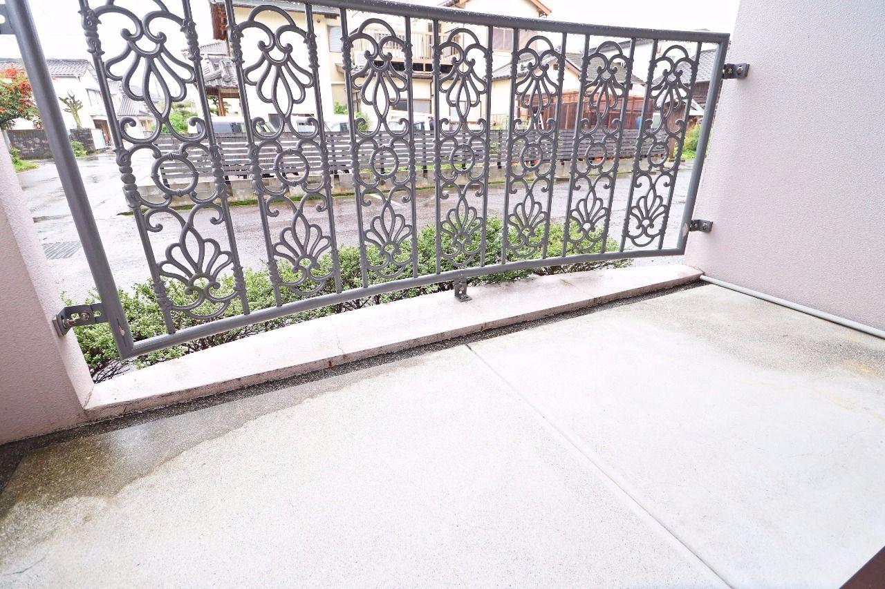 ヤマモト地所の西内 姫乃がご紹介する賃貸マンションのライトハウス新町 101の内観の29枚目