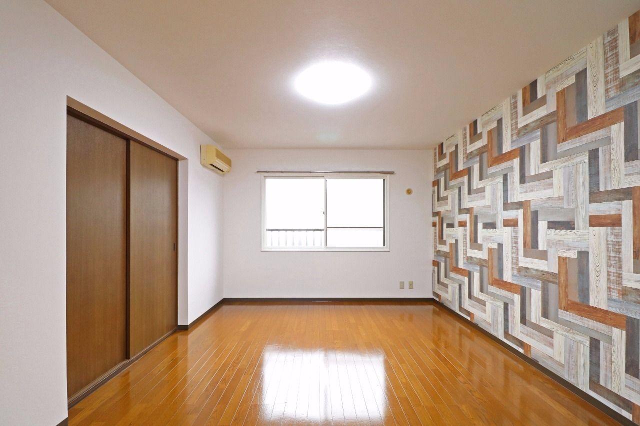 ヤマモト地所の西内 姫乃がご紹介する賃貸マンションのライトハウス新町 101の内観の7枚目