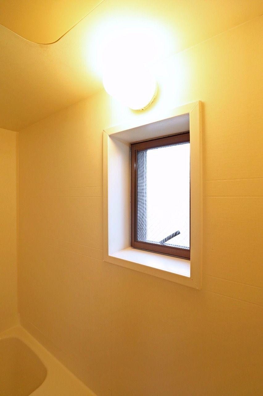 ヤマモト地所の西内 姫乃がご紹介する賃貸マンションのライトハウス新町 101の内観の20枚目