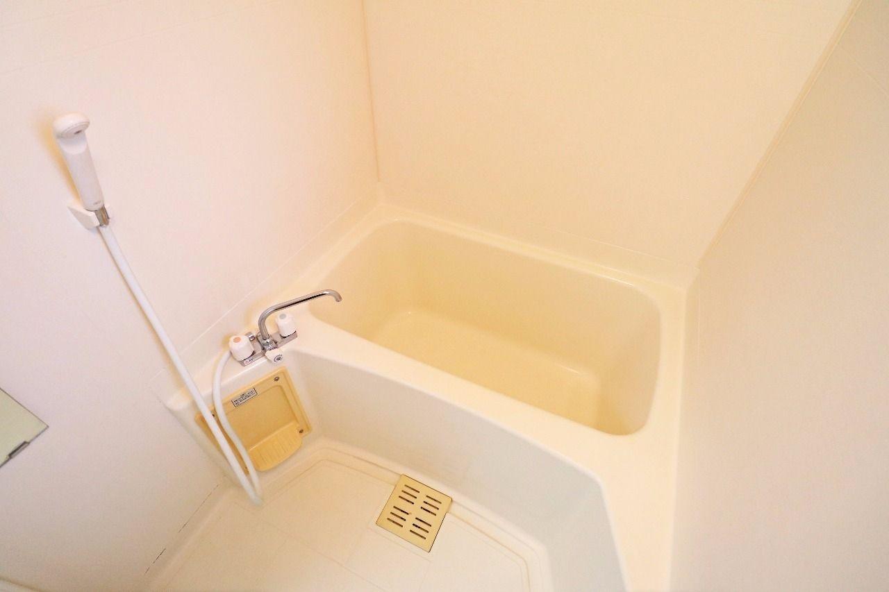 ヤマモト地所の西内 姫乃がご紹介する賃貸マンションのライトハウス新町 101の内観の19枚目