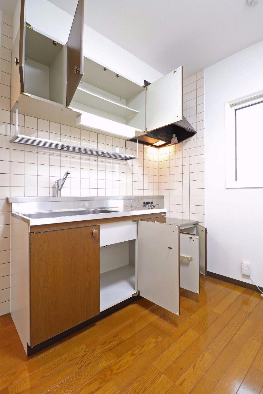 ヤマモト地所の西内 姫乃がご紹介する賃貸マンションのライトハウス新町 101の内観の13枚目
