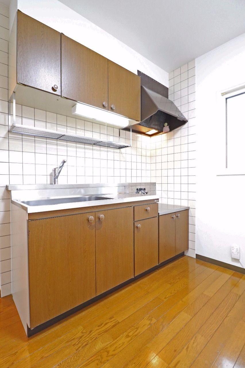ヤマモト地所の西内 姫乃がご紹介する賃貸マンションのライトハウス新町 101の内観の12枚目