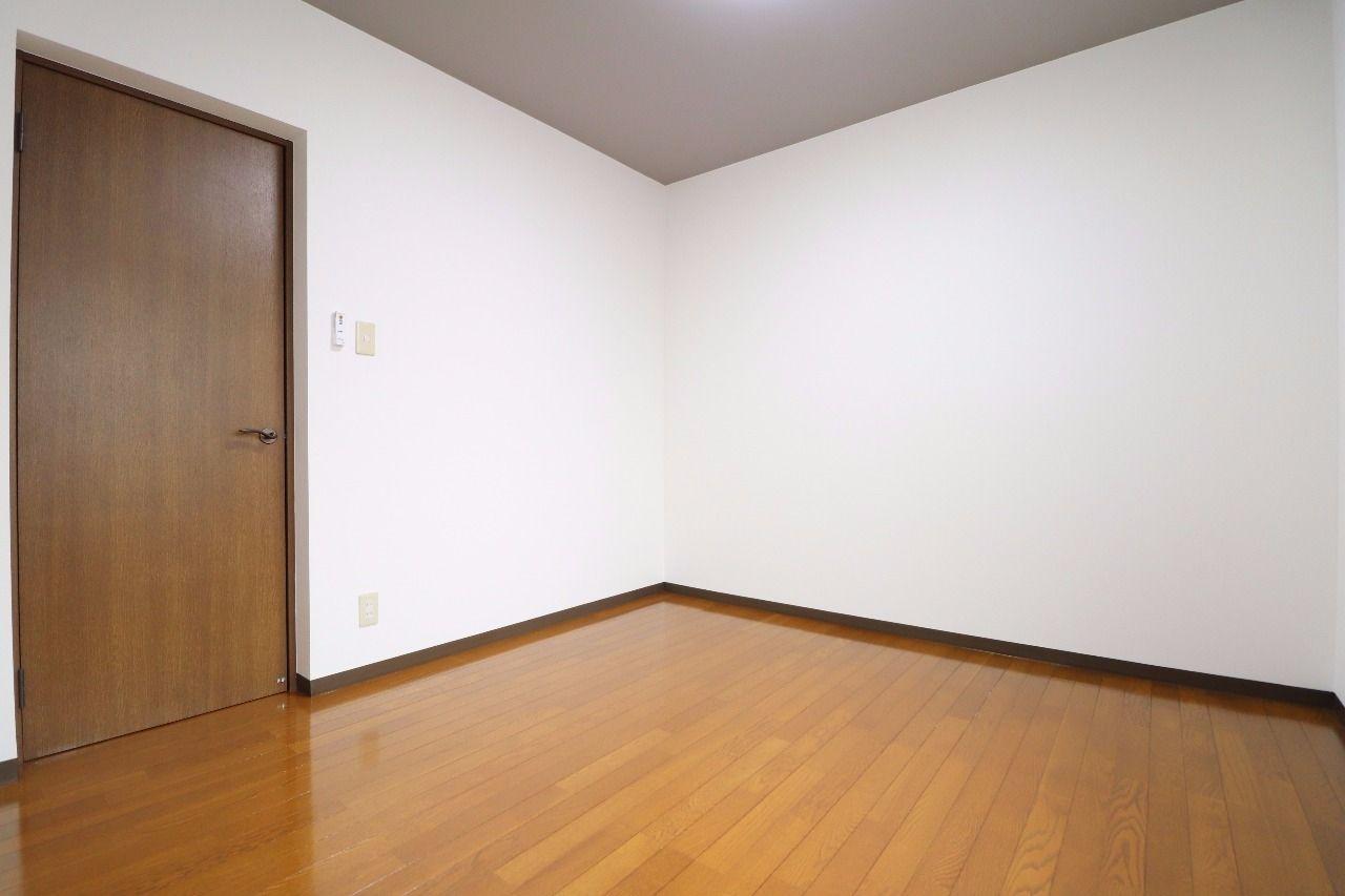 ヤマモト地所の西内 姫乃がご紹介する賃貸マンションのライトハウス新町 101の内観の33枚目