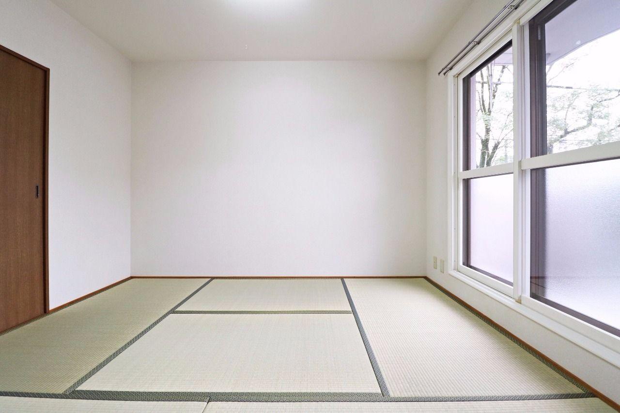 ヤマモト地所の西内 姫乃がご紹介する賃貸マンションのライトハウス新町 101の内観の22枚目