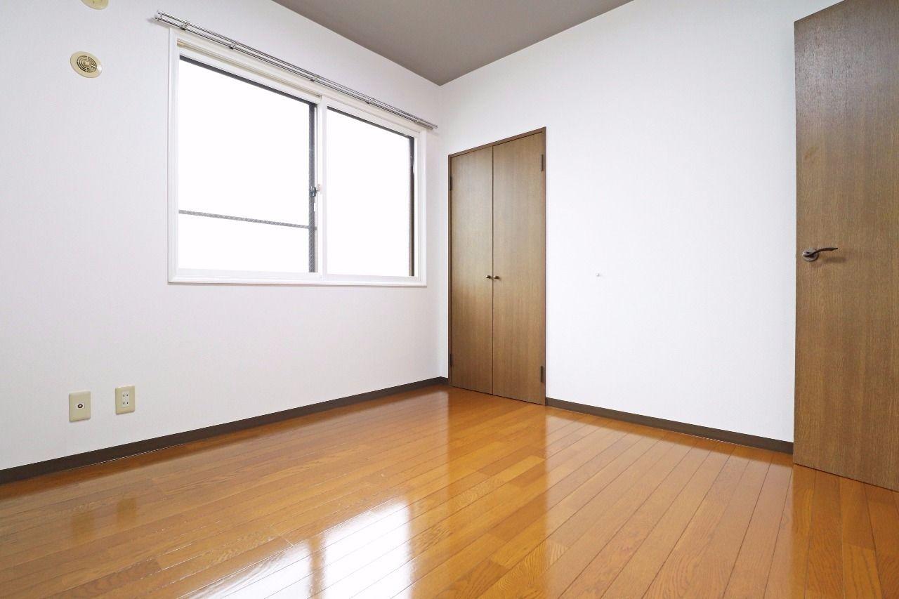 ヤマモト地所の西内 姫乃がご紹介する賃貸マンションのライトハウス新町 101の内観の31枚目