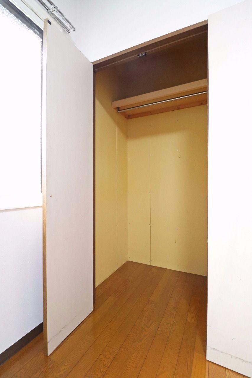 ヤマモト地所の西内 姫乃がご紹介する賃貸マンションのライトハウス新町 101の内観の34枚目