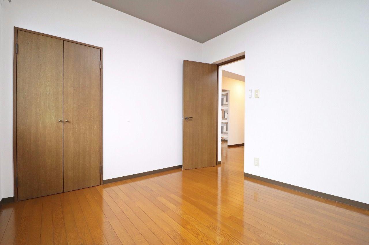 ヤマモト地所の西内 姫乃がご紹介する賃貸マンションのライトハウス新町 101の内観の32枚目