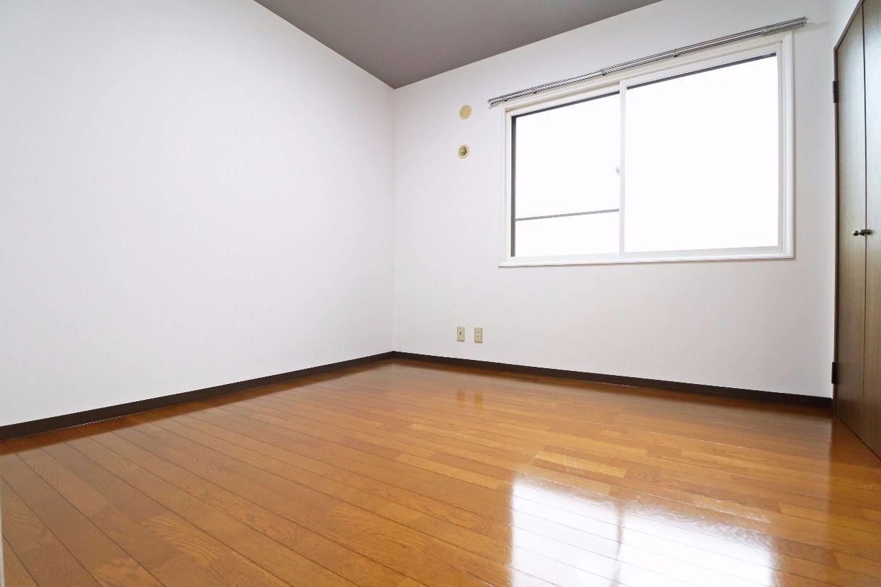 ヤマモト地所の西内 姫乃がご紹介する賃貸マンションのライトハウス新町 101の内観の30枚目