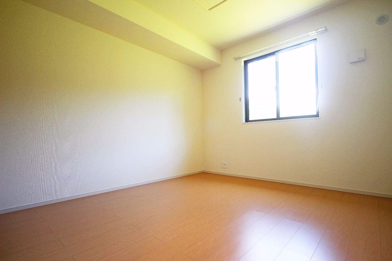 ヤマモト地所の西内 姫乃がご紹介する賃貸アパートのグランド・ソレイユ 202の内観の31枚目