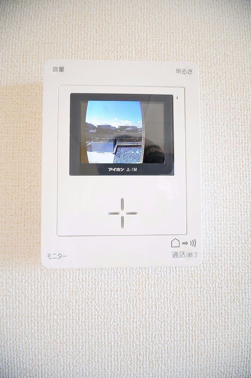 ヤマモト地所の西内 姫乃がご紹介する賃貸アパートのグランド・ソレイユ 202の内観の49枚目