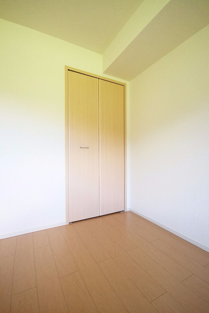 ヤマモト地所の西内 姫乃がご紹介する賃貸アパートのグランド・ソレイユ 202の内観の33枚目